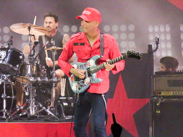 Prophets of rage Centre Bell 23-08-16 (6)