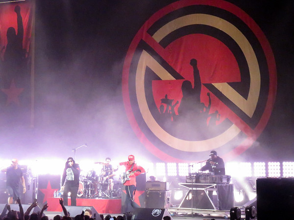 Prophets of rage Centre Bell 23-08-16 (3)