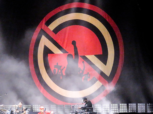 Prophets of rage Centre Bell 23-08-16 (4)
