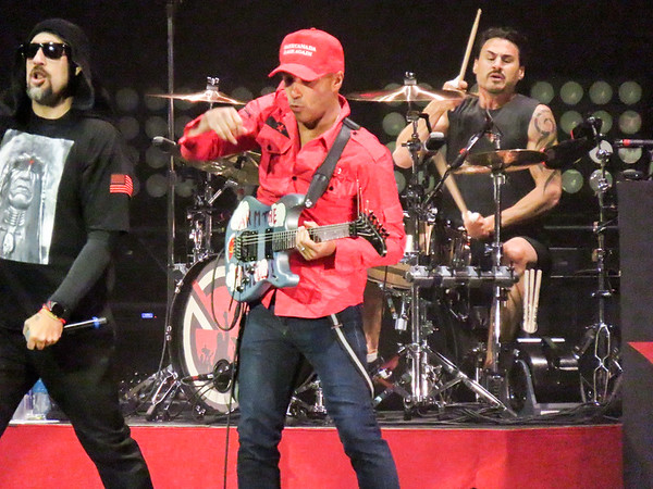 Prophets of rage Centre Bell 23-08-16 (5)