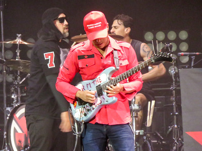 Prophets of rage Centre Bell 23-08-16 (22)