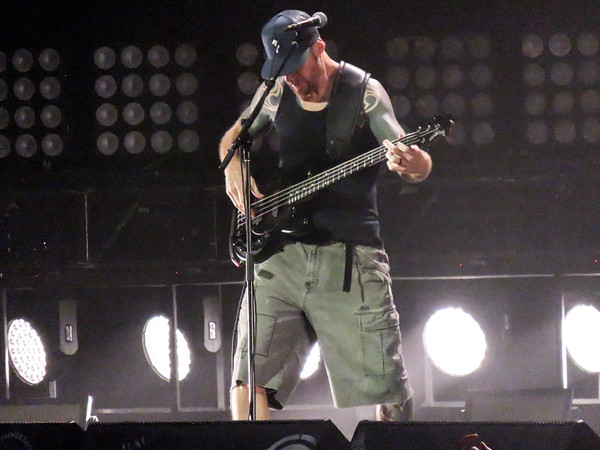Prophets of rage Centre Bell 23-08-16 (12)