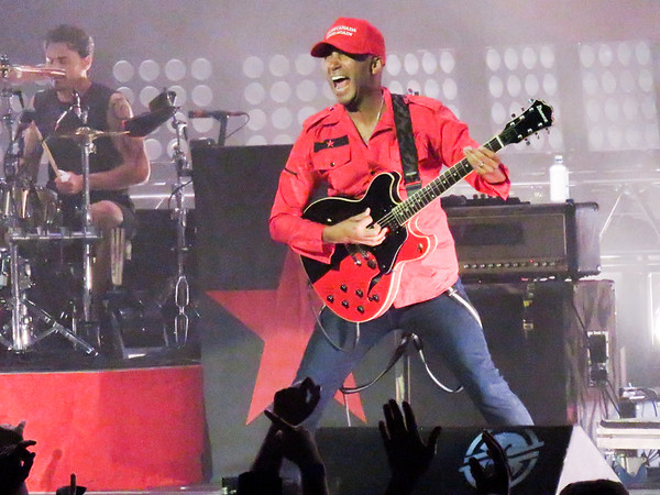 Prophets of rage Centre Bell 23-08-16 (11)