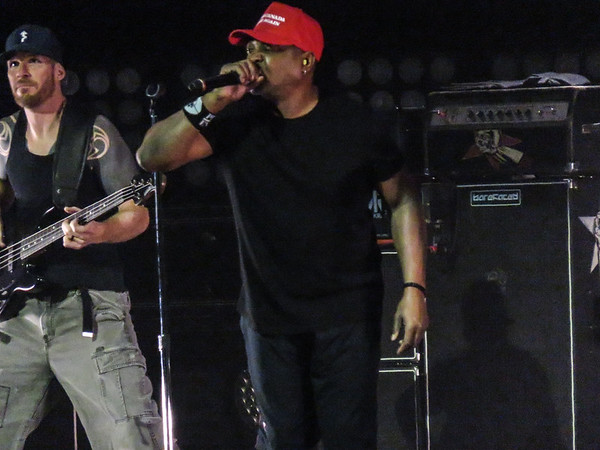 Prophets of rage Centre Bell 23-08-16 (13)