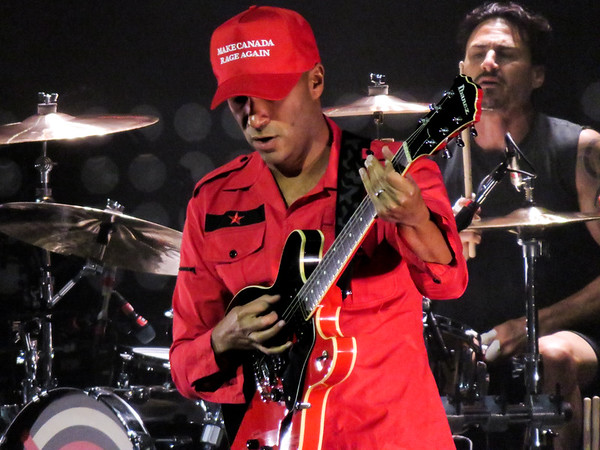Prophets of rage Centre Bell 23-08-16 (14)