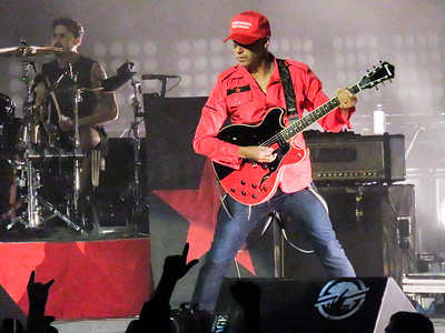Prophets of rage Centre Bell 23-08-16 (10)