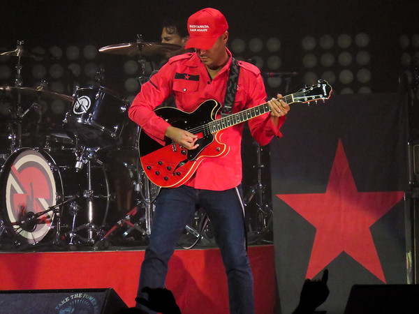 Prophets of rage Centre Bell 23-08-16 (15)