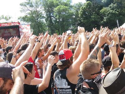 Saint Asonia Heavy Montreal 07-08-16 (20)