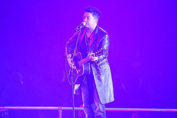 Show Harley Auditorium de Verdun  20-02-16 (19)