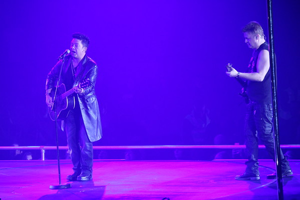 Show Harley Auditorium de Verdun  20-02-16 (20)
