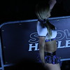 Show Harley Auditorium de Verdun  20-02-16 (120)