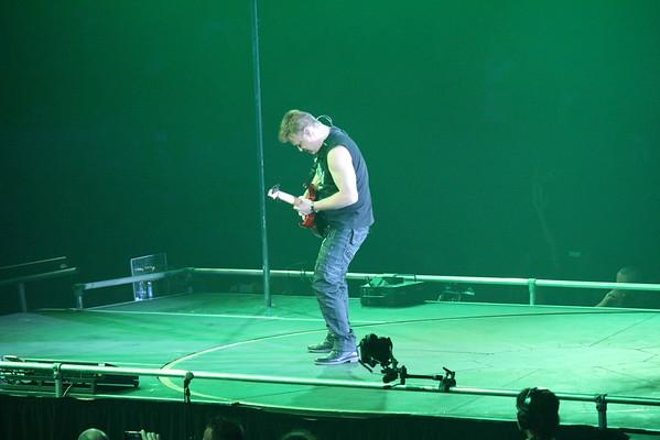 Show Harley Auditorium de Verdun  20-02-16 (7)