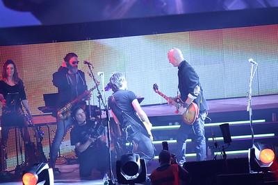 Show Harley Auditorium de Verdun  20-02-16 (23)