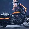 Show Harley Auditorium de Verdun  20-02-16 (112)