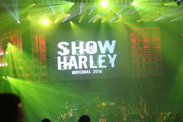 Show Harley Auditorium de Verdun  20-02-16 (1)