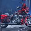 Show Harley Auditorium de Verdun  20-02-16 (115)