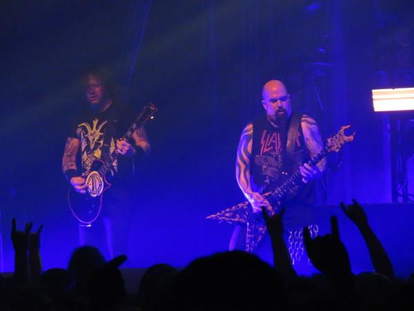 Slayer Metropolis Montréal 13-09-16 (24)