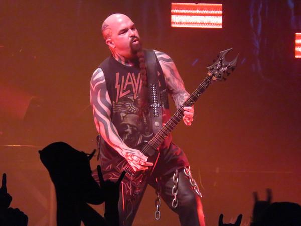 Slayer Metropolis Montréal 13-09-16 (7)