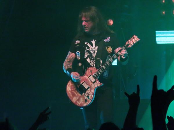 Slayer Metropolis Montréal 13-09-16 (11)