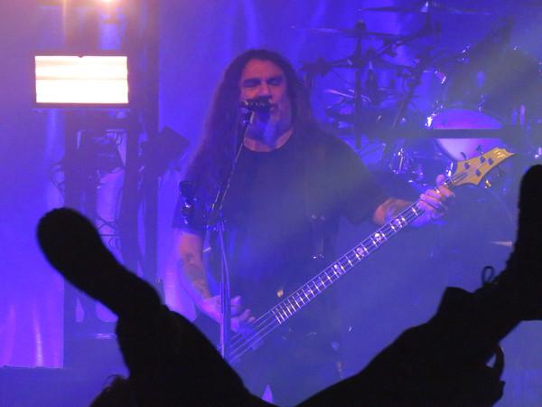 Slayer Metropolis Montréal 13-09-16 (23)
