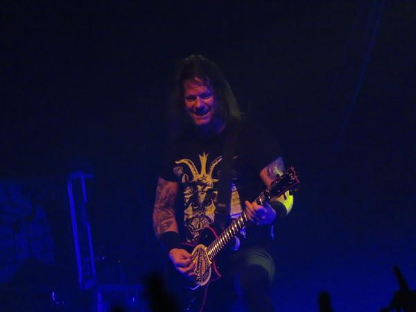 Slayer Metropolis Montréal 13-09-16 (22)