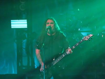 Slayer Metropolis Montréal 13-09-16 (13)
