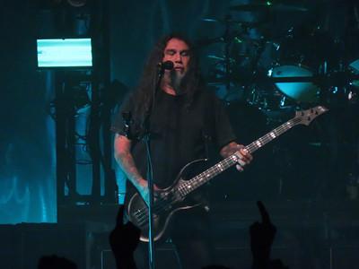 Slayer Metropolis Montréal 13-09-16 (14)