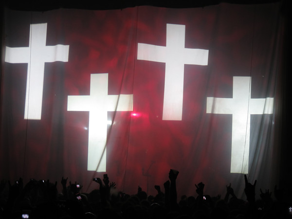 Slayer Metropolis Montréal 13-09-16 (1)