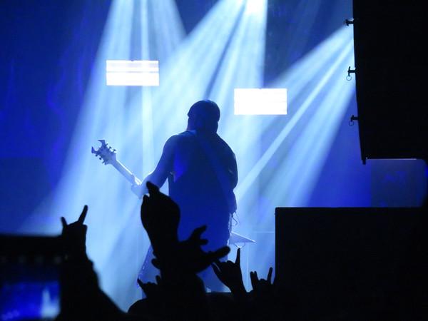 Slayer Metropolis Montréal 13-09-16 (20)