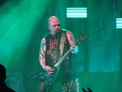 Slayer Metropolis Montréal 13-09-16 (12)