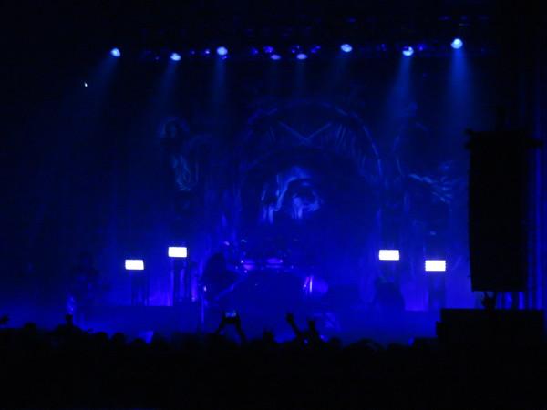 Slayer Metropolis Montréal 13-09-16 (19)