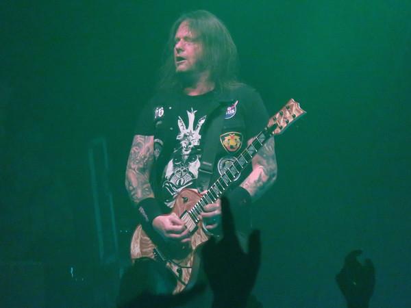 Slayer Metropolis Montréal 13-09-16 (17)