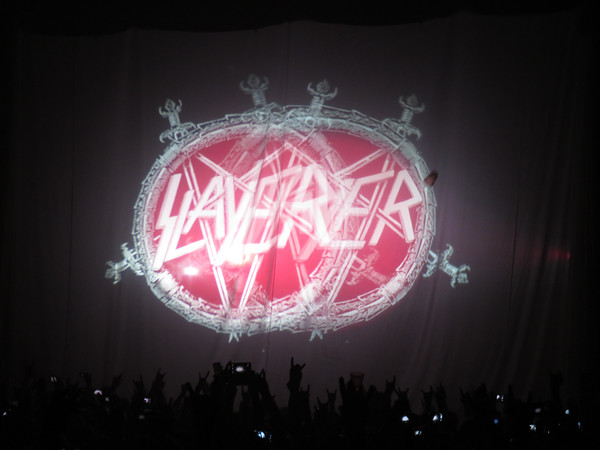Slayer Metropolis Montréal 13-09-16 (4)