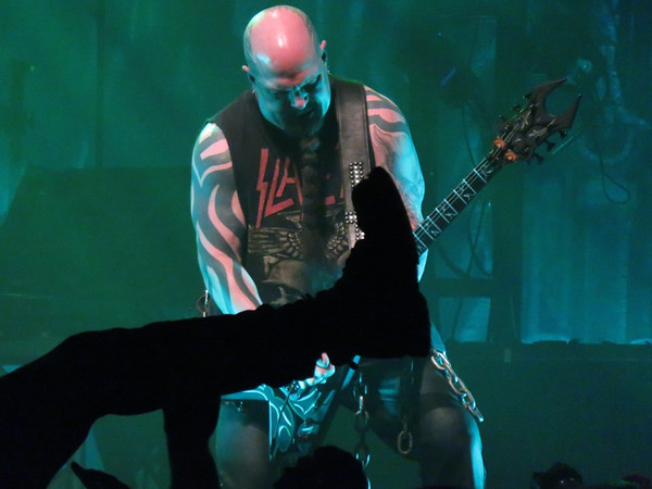 Slayer Metropolis Montréal 13-09-16 (16)
