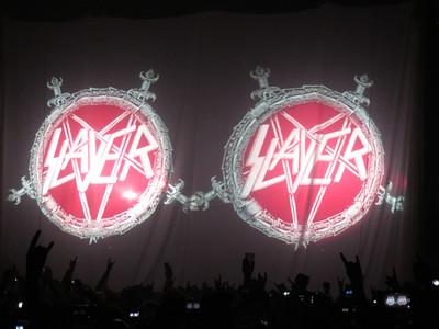 Slayer Metropolis Montréal 13-09-16 (5)