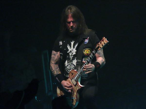 Slayer Metropolis Montréal 13-09-16 (18)