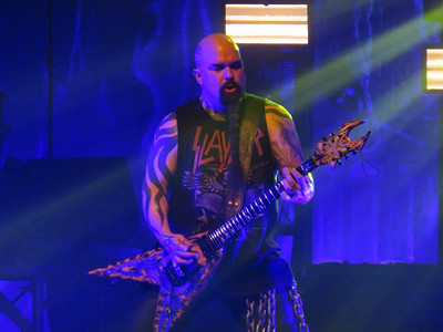 Slayer Metropolis Montréal 13-09-16 (21)