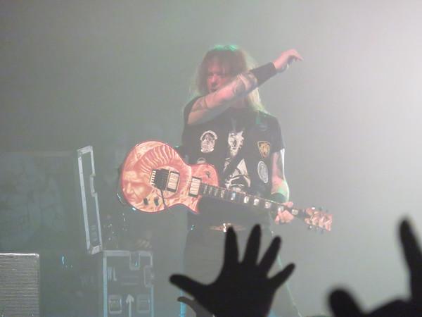 Slayer Metropolis Montréal 13-09-16 (10)