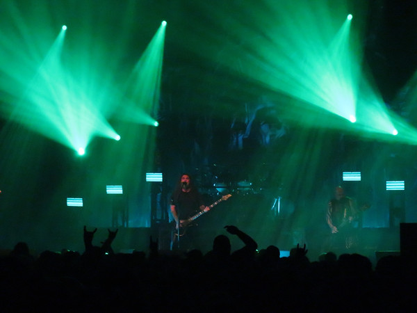 Slayer Metropolis Montréal 13-09-16 (9)
