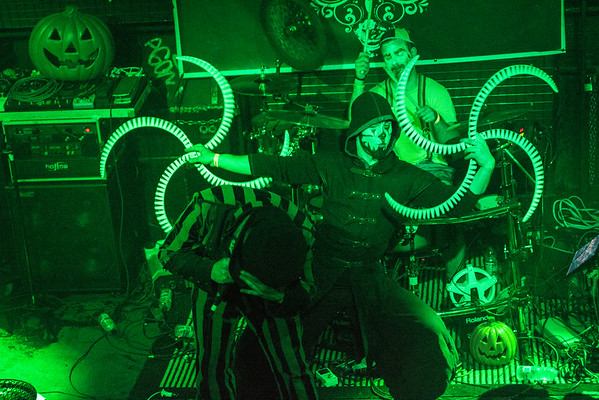 Spacemak3r Foufounes Electriques 19-08-16 (24)