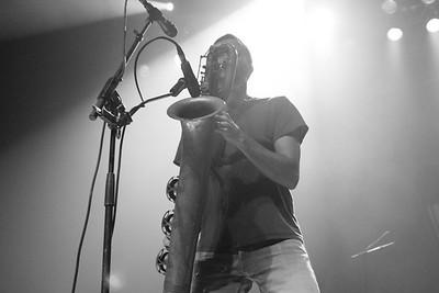 Streetlight Manifesto-Sycamore Smith-Dan Potthast  Metropolis 24-09-16 (64)