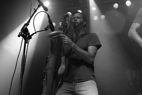 Streetlight Manifesto-Sycamore Smith-Dan Potthast  Metropolis 24-09-16 (66)