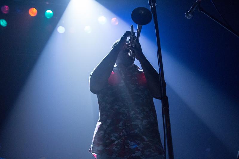 Streetlight Manifesto-Sycamore Smith-Dan Potthast  Metropolis 24-09-16 (74)