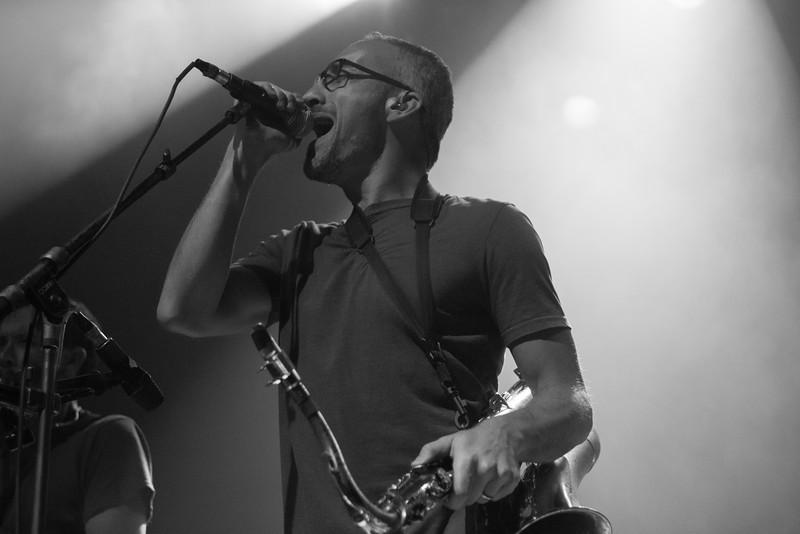 Streetlight Manifesto-Sycamore Smith-Dan Potthast  Metropolis 24-09-16 (72)