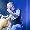 Suffocation Heavy Montreal 07-08-16 (31)