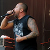 Suffocation Heavy Montreal 07-08-16 (15)