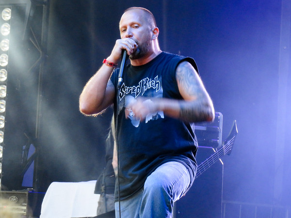 Suffocation Heavy Montreal 07-08-16 (27)