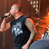 Suffocation Heavy Montreal 07-08-16 (6)