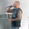 Suffocation Heavy Montreal 07-08-16 (1)