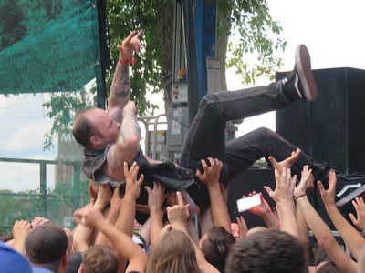 Vastum Heavy Montreal 06-08-16 (46)